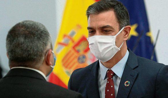 En España el plan de ayudas al turismo deja insatisfecho al sector