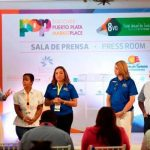 Feria turística de Puerto Plata será realizada a través de plataformas digitales