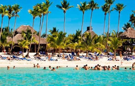 El futuro del turismo ya está escrito