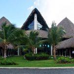 Punta Cana cumple medio siglo con prisa para recuperar el «año perdido»