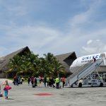 Aeropuerto de Punta Cana, nuevas medidas para proteger salud de turistas