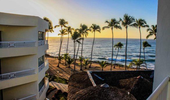Lanzan colección propiedades residenciales turísticas de América Latina y el Caribe para mercado Asiático