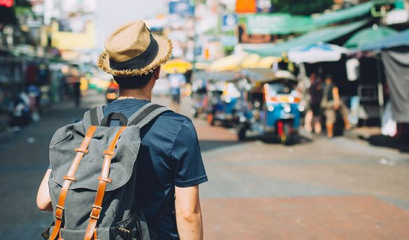 RD garantizará salud de turistas