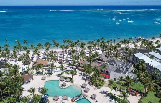 El turismo dominicano tendrá sus protocolos frente al COVID-19 antes de finalizar la semana