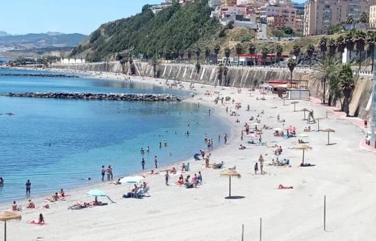 El turismo mundial cayó un 97 % en abril, según la Organización Mundial del Turismo