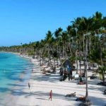 «Redescubre el placer de viajar», nuevo tono de la promoción turística Puntacana