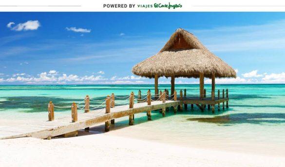 Descubre el son del Caribe en unas vacaciones de lujo