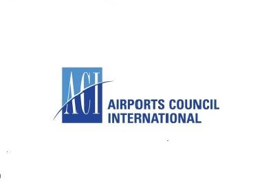 ACI-LAC felicita al Gobierno de la República Dominicana por su decisión de reiniciar los vuelos comerciales