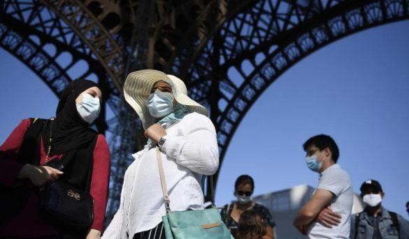 Pdta.del WTTC: Es el momento indicado para que los gobiernos inviertan en turismo'