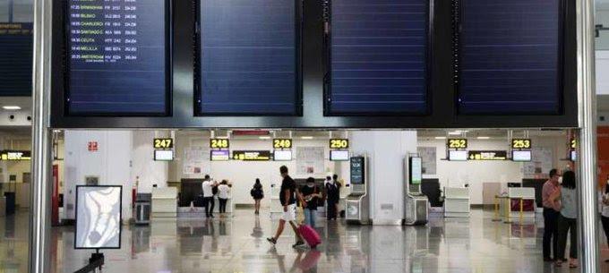 Embajada en EEUU destaca protocolo covid-19 de desembarco en RD