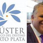 Clúster Turístico de Puerto Plata respalda el proyecto hotelero de Ritz Carlton Reserve en la Boca de Yásica