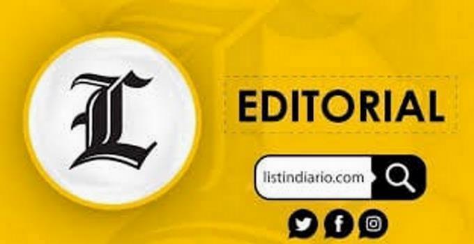 Editorial Invitado Listin Diario: La desescalada no sirvió para nada
