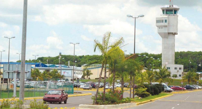 Las aerolíneas dominicanas tienen a Puerto Príncipe y Curacao como destinos fundamentales en el Caribe