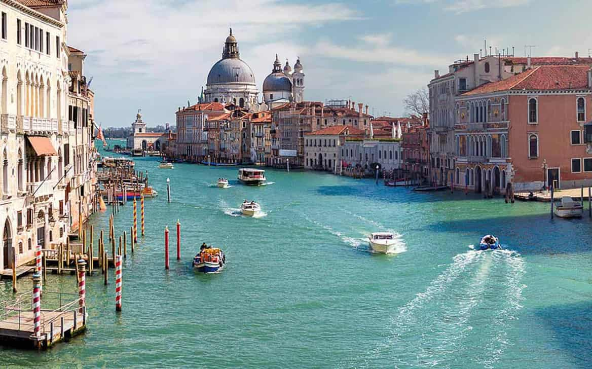 Italia incluye a República Dominicana entre países desde los cuales prohíbe entrada de viajeros