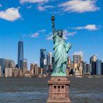 Reabren algunas atracciones turísticas en Nueva York con limitaciones