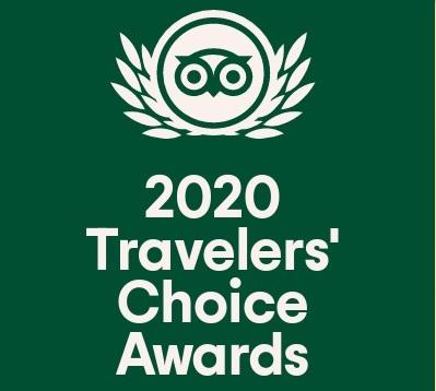 Sheraton Santo Domingo encabeza hoteles dominicanos ganadores Travelers Choice de TripAdvisor 2020