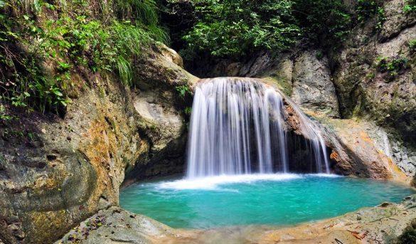Medio Ambiente dispone reapertura de visitas ecoturísticas a Áreas Protegidas