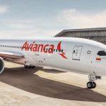Avianca reanudará vuelos a Punta Cana con 5 frecuencias semanales