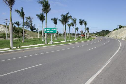 Ampliación de la carretera Navarrete-Puerto Plata impulsará turismo