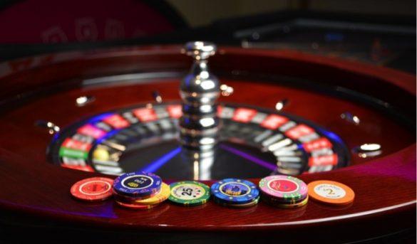 Casinos online apuestan a la recuperación del mercado