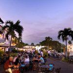 Ministerio de Turismo otorga 20 nuevas licencias de servicios turísticos y 22 renovaciones