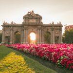El turismo pesa en las bolsas europeas tras la cuarentena británica a España