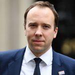 El Gobierno británico estudia relajar el aislamiento de los turistas, aunque no será