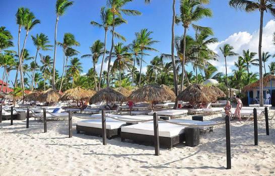 Ocupación hotelera dominicana podría superar el 50 % a final del 2020