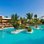 Iberostar informa que reabrirá sus hoteles en República Dominicana el 31 de julio