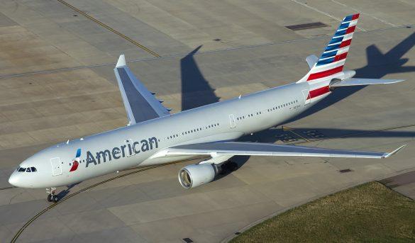 American Airlines y Jetblue se alían para compartir vuelos