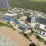 Ministerio de Turismo prorroga plazo para construcción, terminación y equipamiento de Proyectos Turísticos