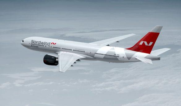 Touroperadores Rusos  reprograman nuevos vuelos desde Moscú a tres destinos de Rep. Dominicana
