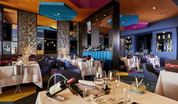 La gran mayoría de los restaurantes abrirán sus puertas tras las elecciones