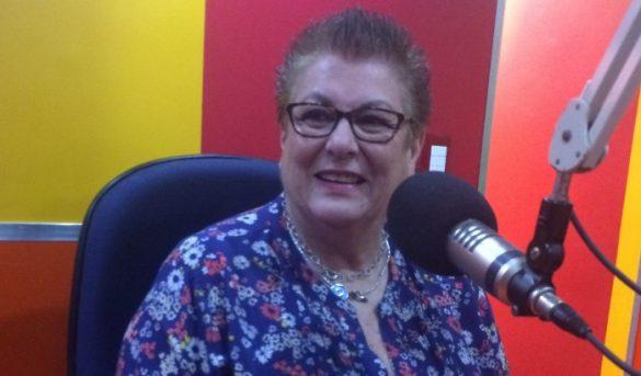 Ejecutiva de Turenlaces del Caribe entre las 15 líderes de la industria de reuniones en América Latina