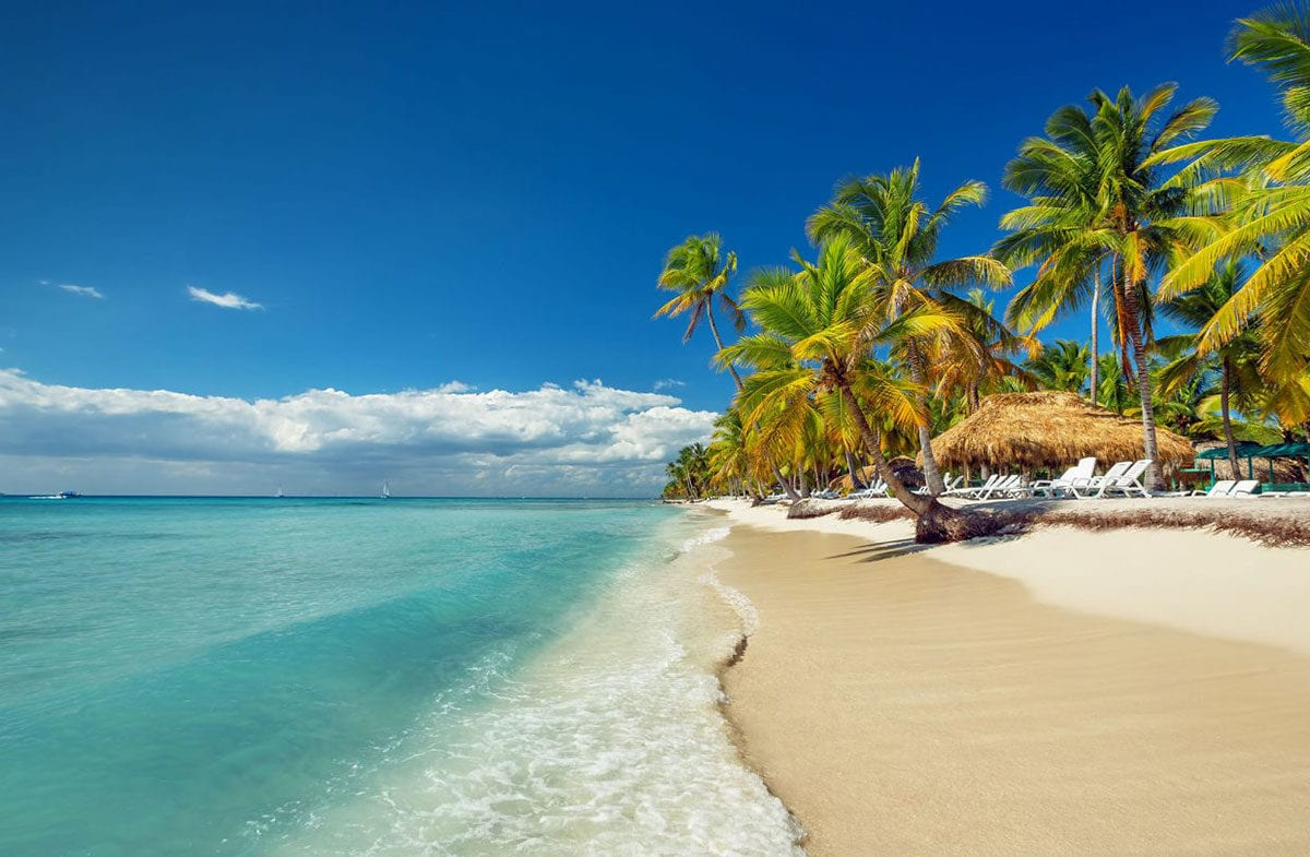 Presentan 10 prioridades para ser puesta en marcha de inmediato en el sector turístico de Rep. Dominicana