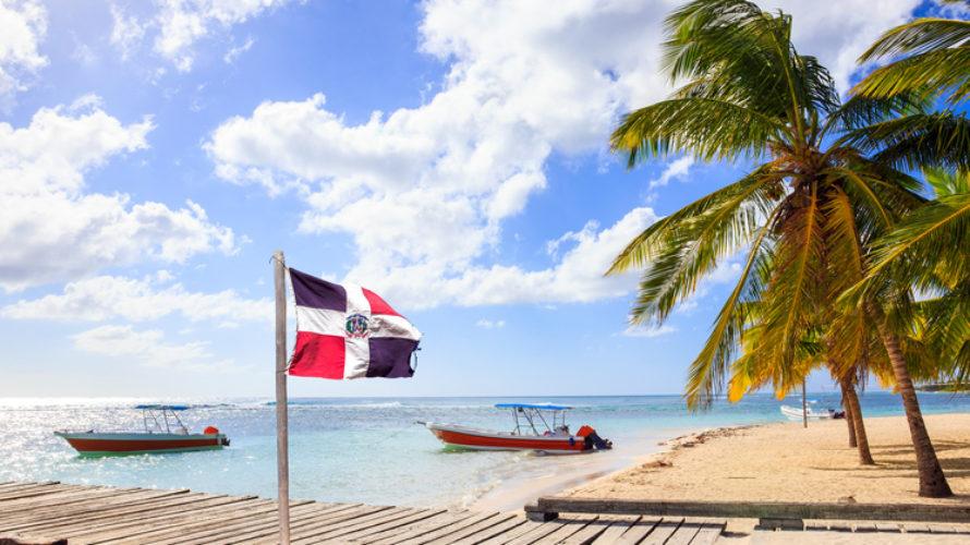 Equipo turístico de Abinader trabaja plan del sector para aplicarlo antes de diciembre