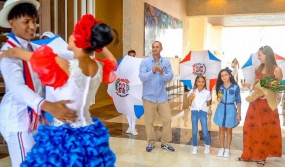 El Dreams Macao Punta Cana reabre sus puertas con estricto protocolo