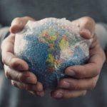 Expertos turismo de todo el mundo analizan cómo será viajar en el nuevo escenario post pandemia