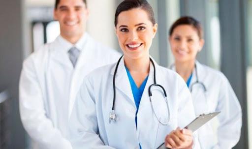 Ir al médico para chequeos de rutina podría ser cosa del pasado