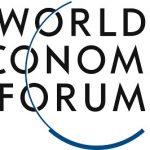 República Dominicana mejora su posición en competitividad turística en el Informe del World Economic Forum