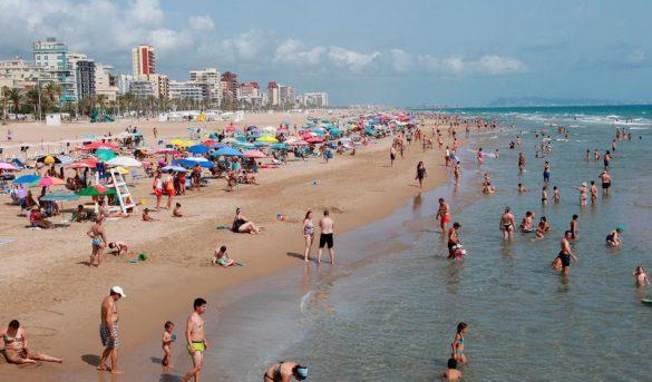 La OMT recomienda a España ser más proactiva en turismo