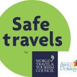 Hoteles de Santo Domingo pasan con éxito inspección de los ministerios de Turismo y Salud Pública