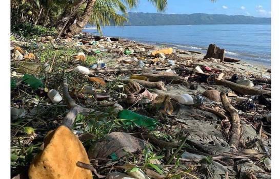 Vogue responde a dominicanos y reafirma el debate sobre el futuro del turismo sostenible