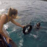 Isla de Pascua estudia límites al ingreso de turistas tras superar la covid-19