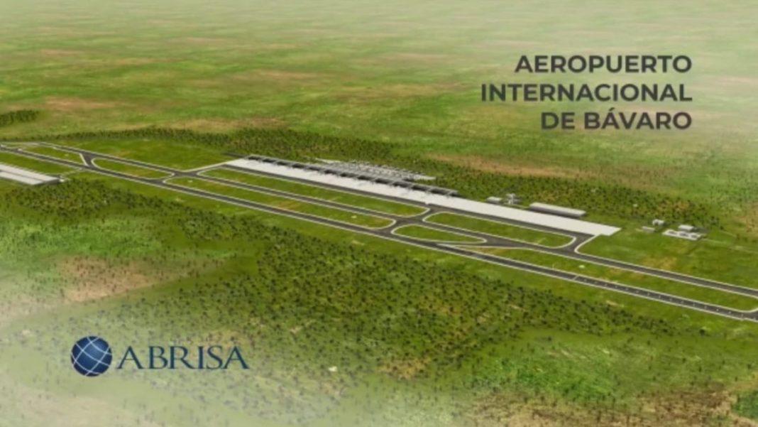 Abrisa asegura que aeropuerto Bávaro cumple requisitos de ley