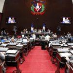 Cámara de Diputados aprueba supresión de visado entre RD y Rusia