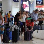 Golpe de EU: recomienda no viajar a México ni a toda Latinoamérica