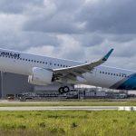 Air Transat programa vuelos desde Montreal a Puerto Plata, Samaná, La Romana e incrementará a Punta Cana