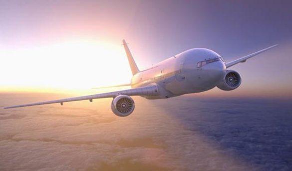 Comisión Aeroportuaria defiende decisión para la aprobación del Aeropuerto Internacional de Bávaro
