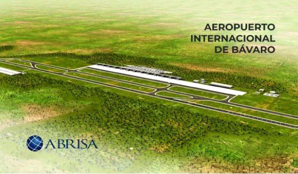 Aeropuerto Internacional de Bávaro: mitos y realidades